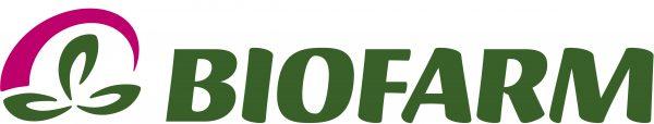 Stall Biskop - Yhteistyössä Biofarm